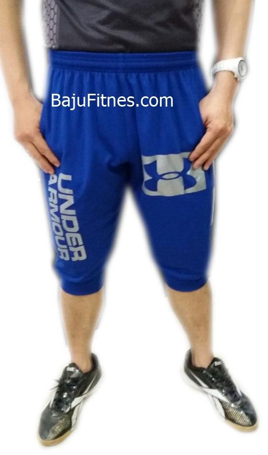 089506541896 Tri | 1201 Beli Celana Fitnes Panjang Pria Murah Online