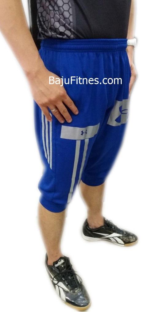 089506541896 Tri | 1203 Beli Celana Fitnes Pria Murah Online