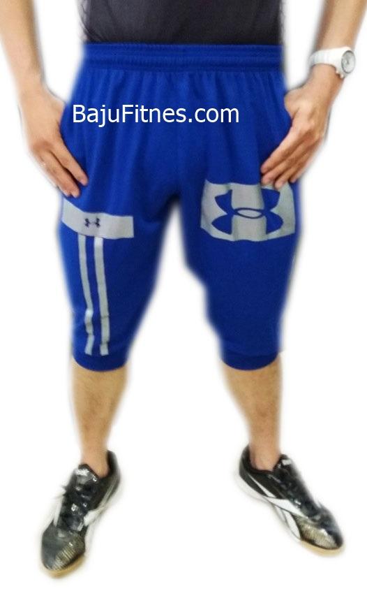 089506541896 Tri | 1204 Beli Celana Fitness Pria Murah Online