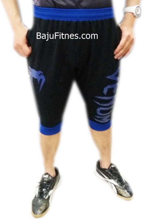 089506541896 Tri   1207 Beli Baju Dan Celana Untuk Gym Murah Online