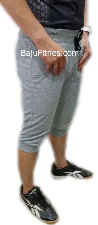 089506541896 Tri | 1217 Beli Celana Buat Fitness Murah Online