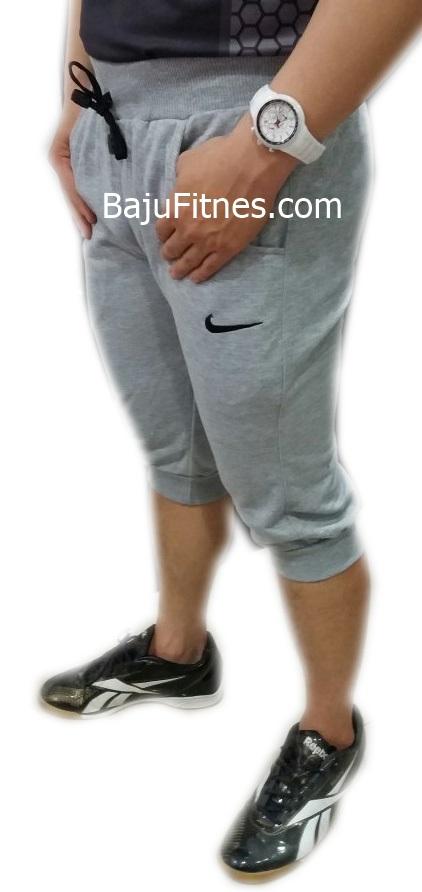089506541896 Tri | 1218 Beli Celana Buat Fitness Pria Murah Online