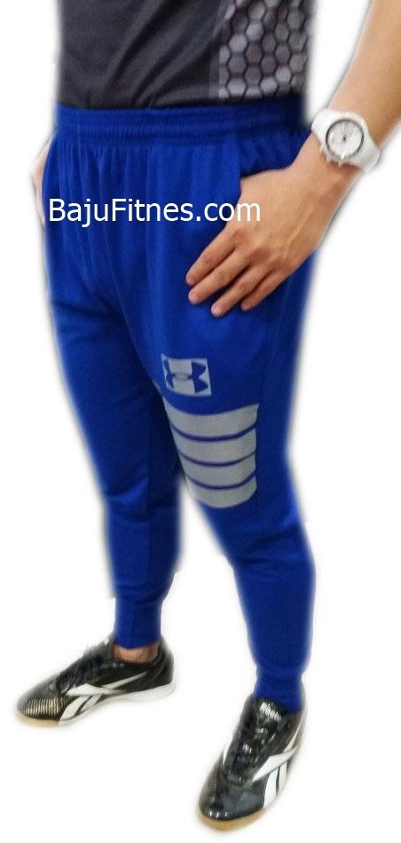 089506541896 Tri   1220 Beli Celana Fitness Panjang Pria