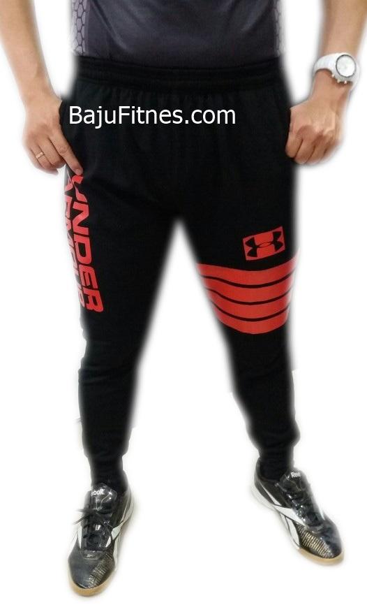 089506541896 Tri   1228 Beli Celana Fitness Panjang