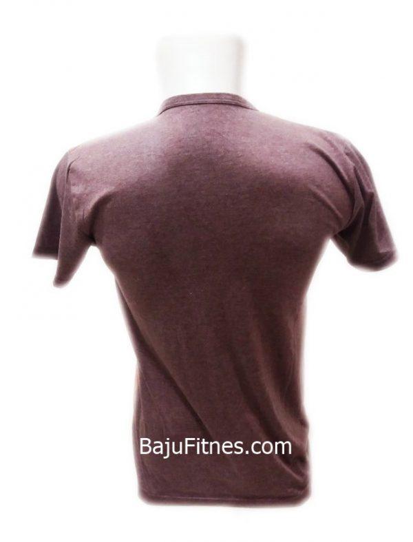 089506541896 Tri   1241 Beli T Shirt 3d Batman
