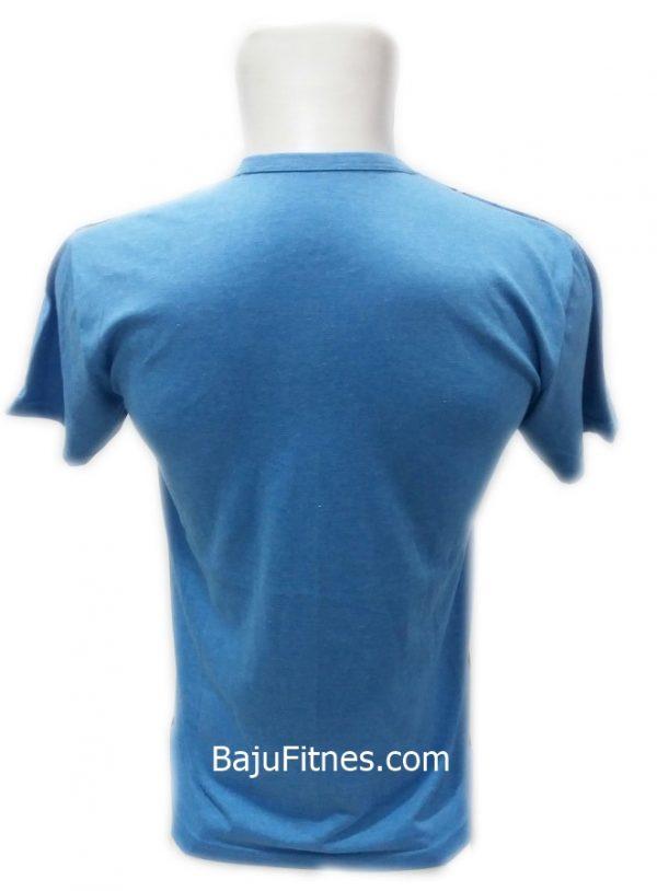 089506541896 Tri | 1242 Beli T Shirt 3d Full Print