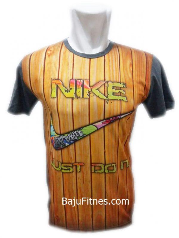 089506541896 Tri | 1247 Beli T Shirt 3d Full Print