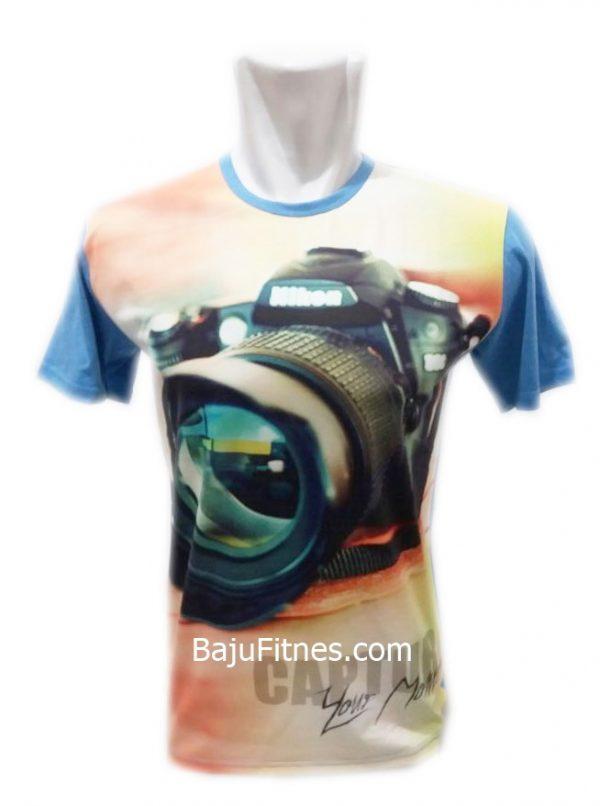 089506541896 Tri   1256 Beli T Shirt 3d Harimau