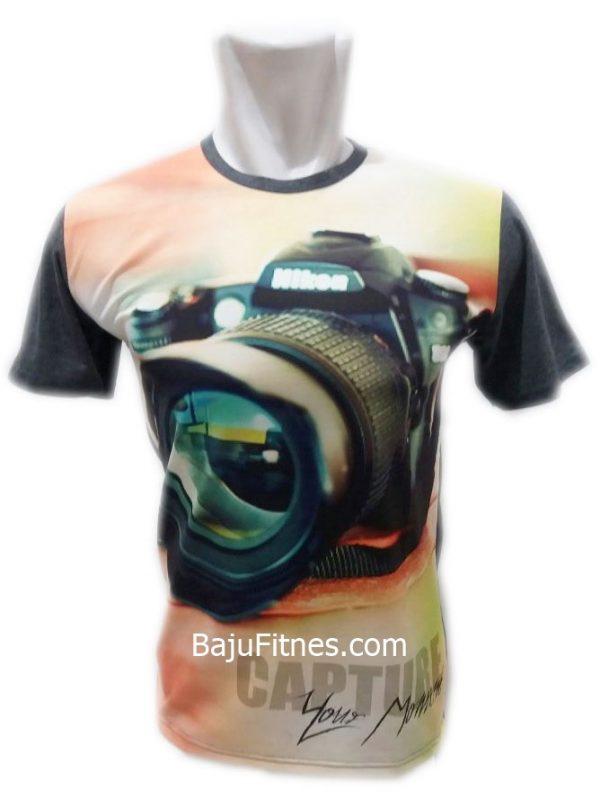 089506541896 Tri   1259 Beli T Shirt 3d Indonesia