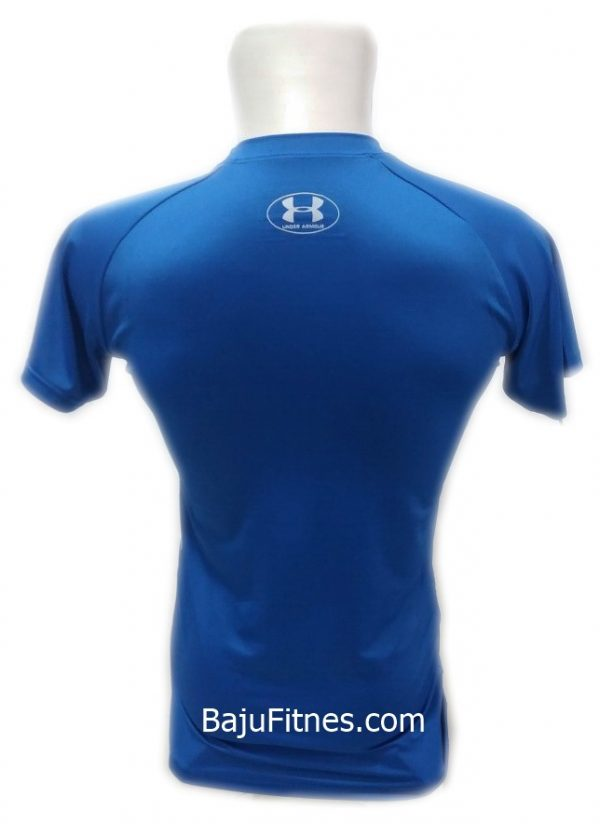 089506541896 Tri | 1269 Baju Under Armour Heat GearKeren