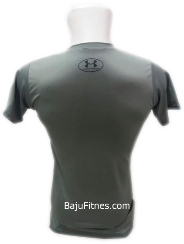 089506541896 Tri | 1278 Baju Under Armour Online ShopKeren