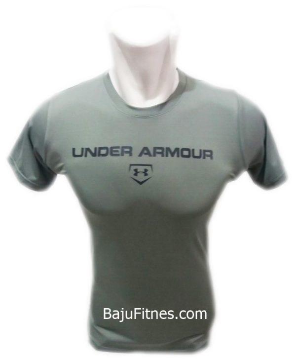 089506541896 Tri | 1280 Baju Under Armour PunisherKeren