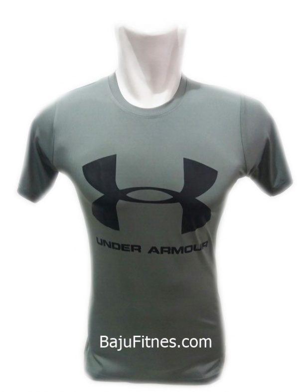 089506541896 Tri | 1287 Beli T Shirt 3d