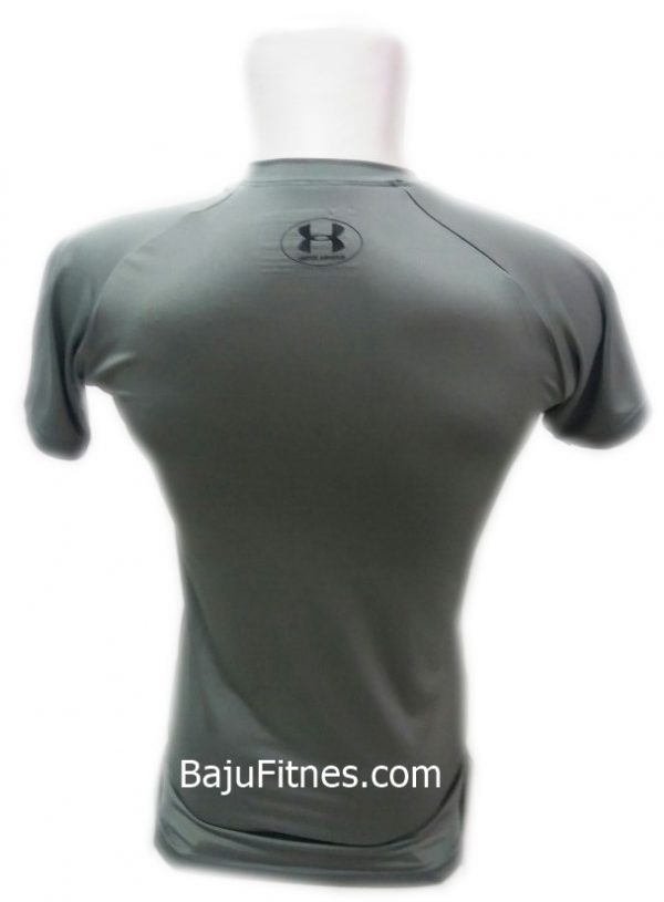 089506541896 Tri | 1288 Baju Under Armour Compression ShirtsKeren