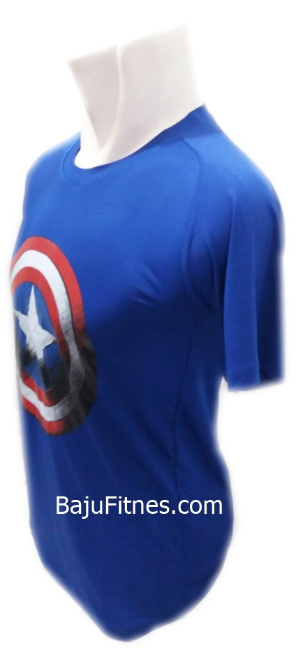 089506541896 Tri | 1293 Beli T Shirt 3d Ironman