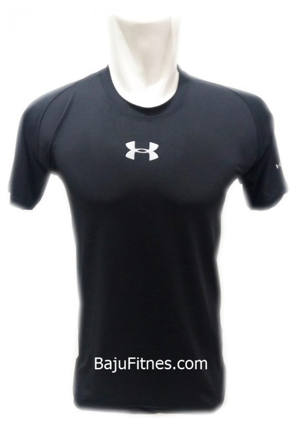 089506541896 Tri | 1296 Beli T Shirt 3d Instagram