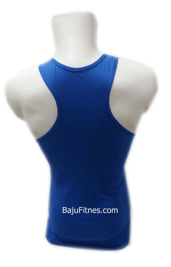 089506541896 Tri | 1307 Beli Tanktop Fitnes Online