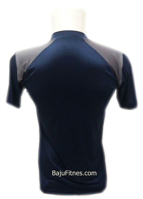089506541896 Tri | 1357 Model Baju Fitness Lelaki