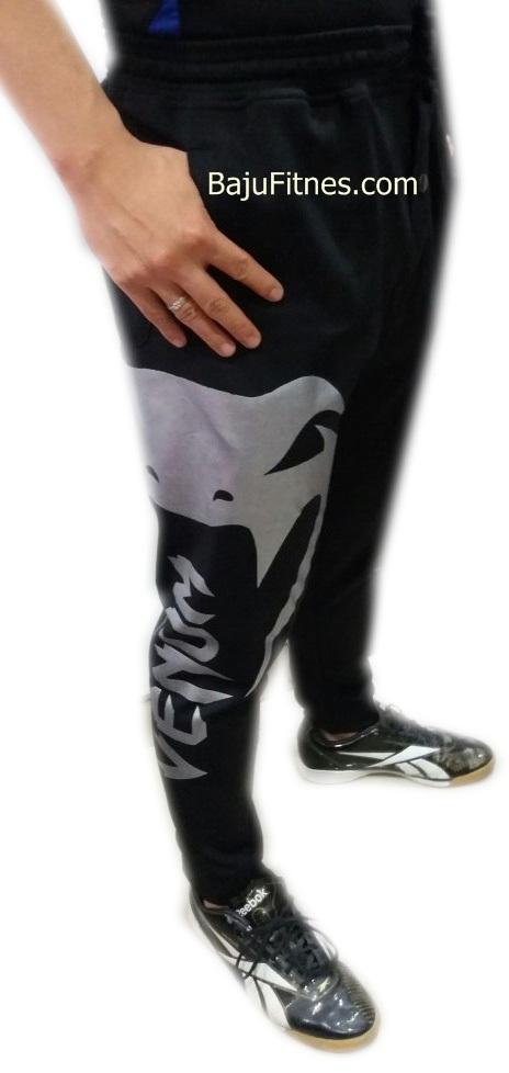 089506541896 Tri | 1363 Beli Celana Pendek Fitnes Pria