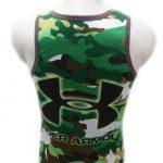 089506541896 Tri | 1373 Baju Tanktop Fitness Tali Kecil