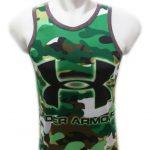 089506541896 Tri | 1375 Baju Tanktop Fitness Tali Kecil Polos