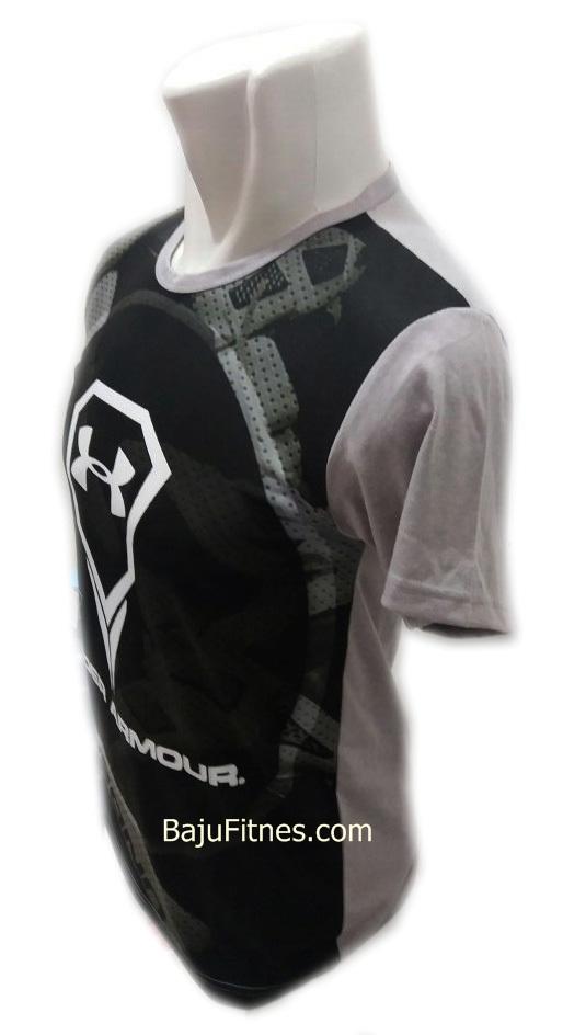 089506541896 Tri | 1381 Beli T Shirt 3d Superhero PriaMurah