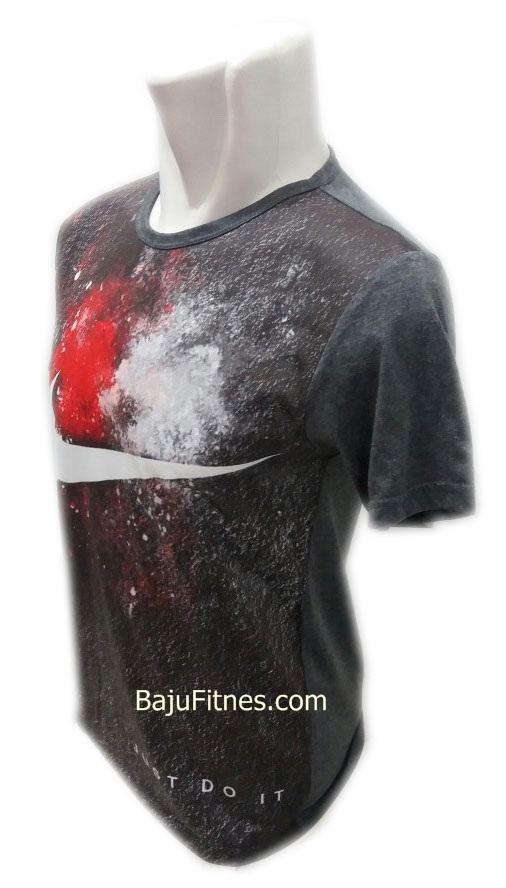 089506541896 Tri | 1387 Beli T Shirt 3 Dimensi SuperheroMurah