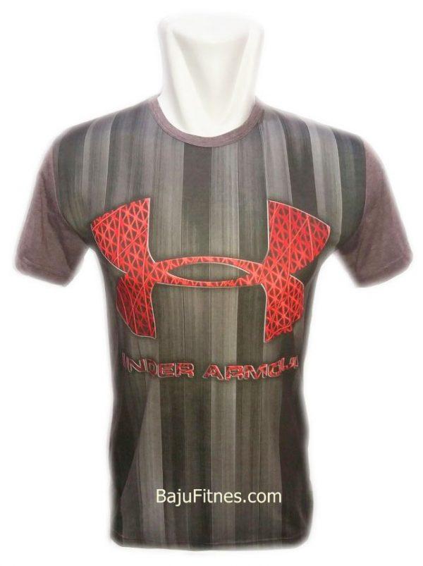 089506541896 Tri | 1388 Beli Kaos 3d Superhero PriaMurah