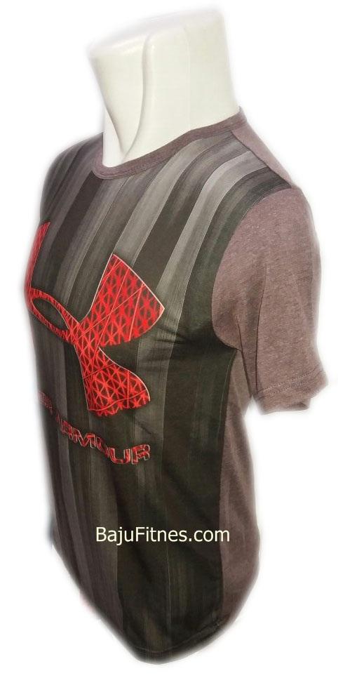 089506541896 Tri | 1390 Beli T Shirt 3d Superhero PriaMurah