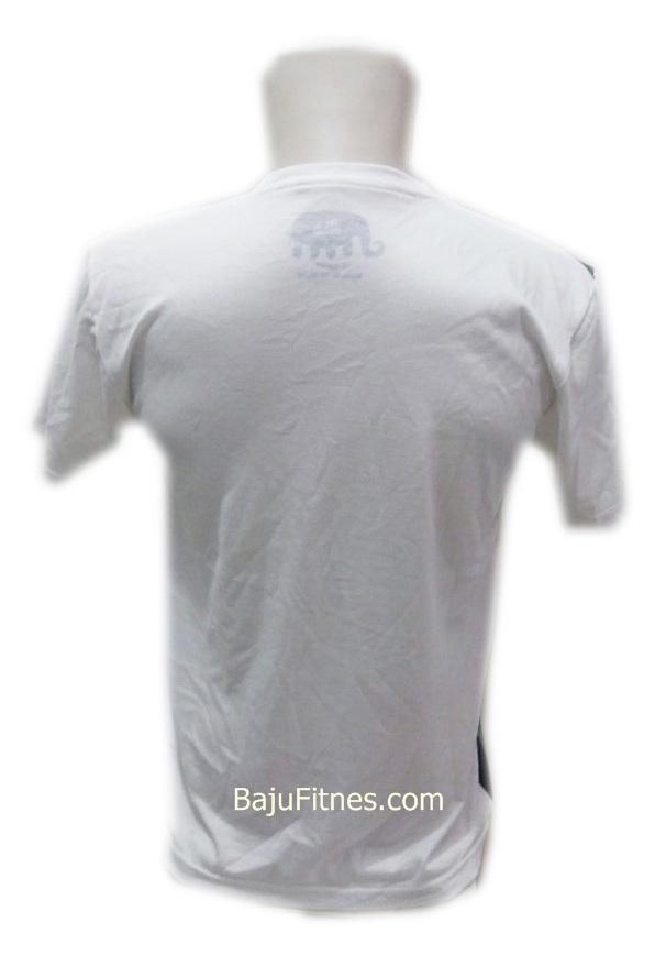 089506541896 Tri | 1395 Beli T Shirt 3d AsliMurah