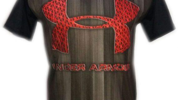089506541896 Tri | 1401 Beli T Shirt 3d Captain AmericaMurah