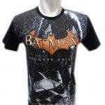 089506541896 Tri   1405 Beli T Shirt 3d SupermanMurah