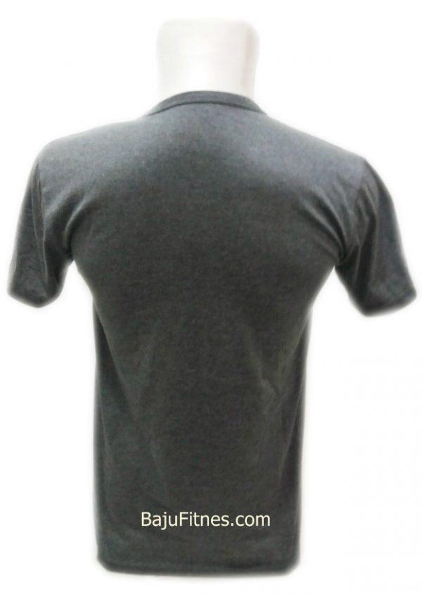 089506541896 Tri | 1410 Beli T Shirt 3d Full PrintMurah