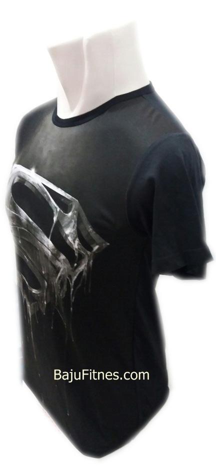 089506541896 Tri | 1417 Beli T Shirt 3d GrosirMurah