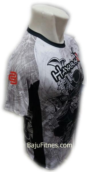 089506541896 Tri | 1424 Reseller Baju Olah Raga FitnesOnline