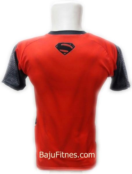 089506541896 Tri | 1430 Reseller Baju Untuk FitnesOnline
