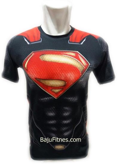 089506541896 Tri | 1432 Toko Online Kaos Fitness