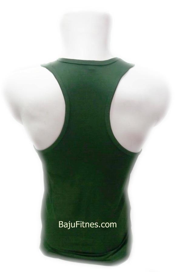 089506541896 Tri | 1448 Beli Pakaian Fitness