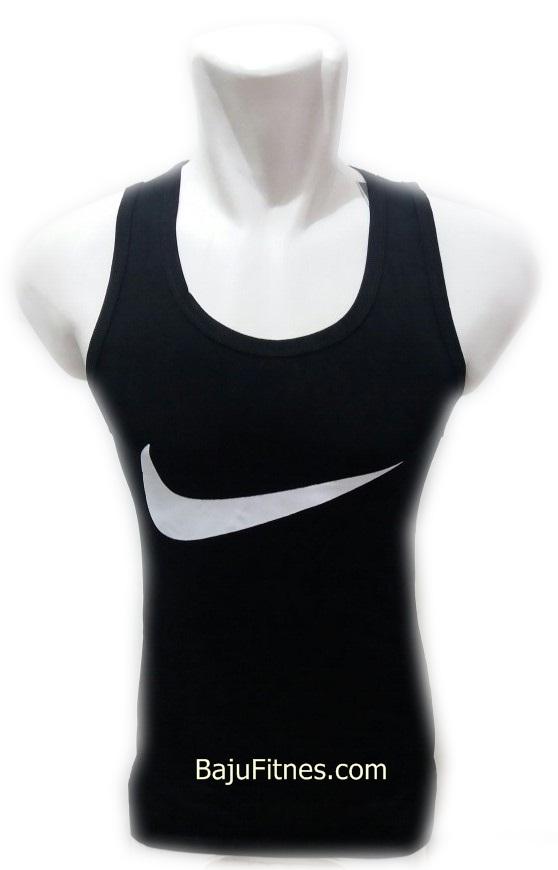 089506541896 Tri | 1463 Beli Pakaian Fitnes Murah Online