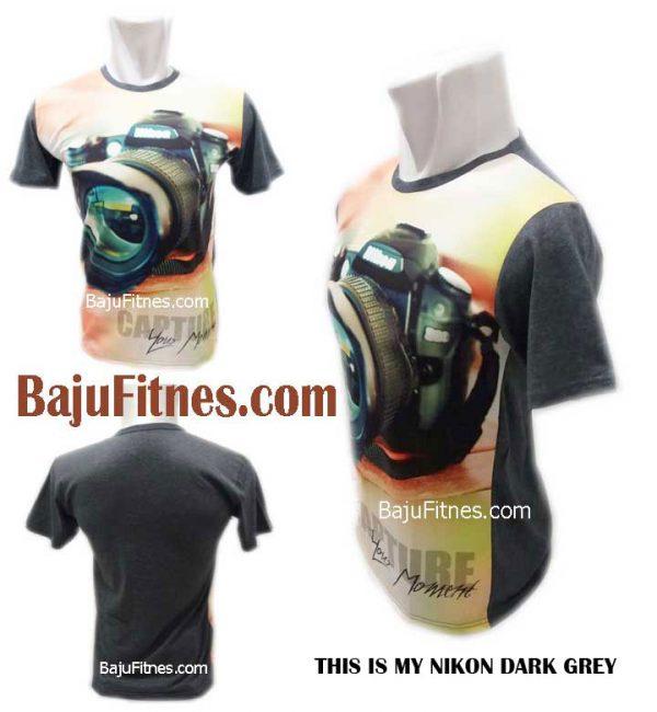 089506541896 Tri | Beli Baju 3d BatmanDi Bandung