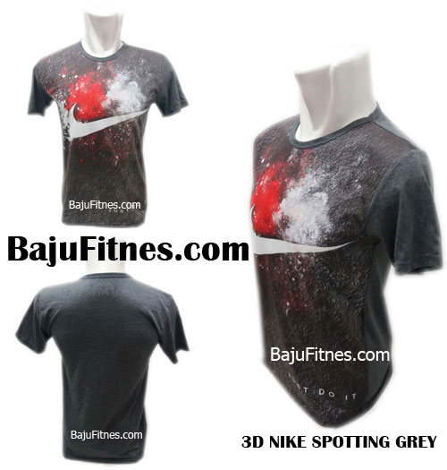 089506541896 Tri | Beli Baju 3d Full PrintDi Bandung