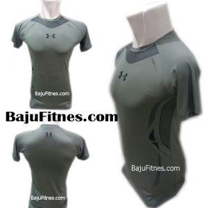 089506541896 Tri | Beli Baju Compression Murah