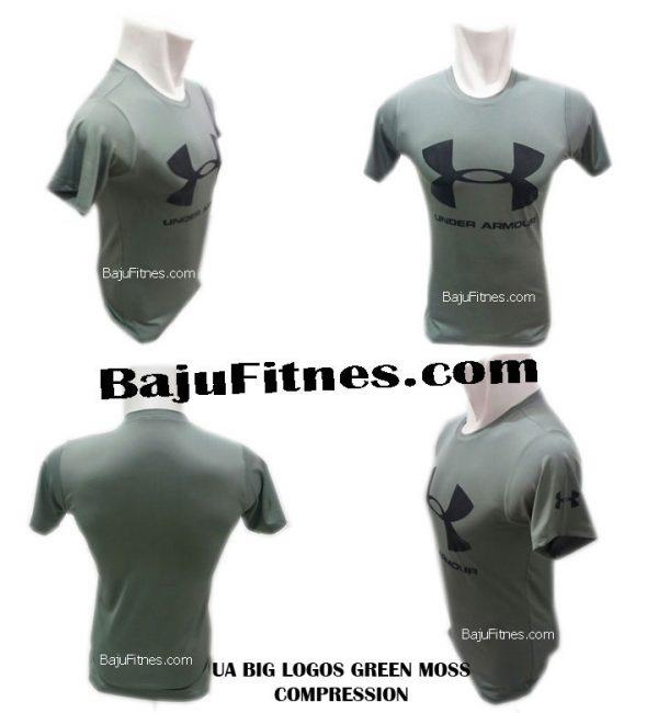 089506541896 Tri | Beli Baju Fitnes Compression Di Bandung