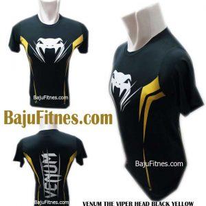 089506541896 Tri   Beli Baju Fitness Compression Di Bandung