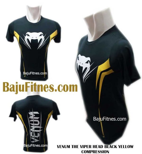 089506541896 Tri | Beli Baju Fitness Compression Di Bandung