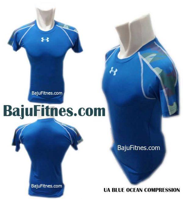 089506541896 Tri | Beli Baju Olahraga Compression Di Bandung