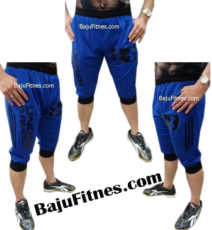 089506541896 Tri | Beli Celana Ketat Gym Murah