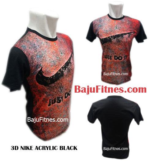 089506541896 Tri | Beli Kaos 3d BatmanDi Bandung