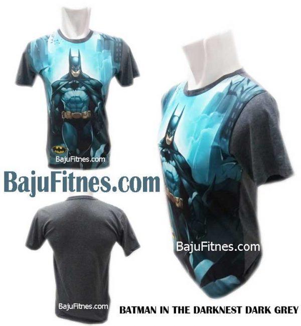 089506541896 Tri | Beli Kaos 3d Superhero PriaKaskus