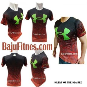 089506541896 Tri | Beli Kaos Fitness Compression Superman Pria
